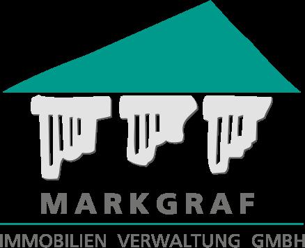 Markgraf Immobilien Verwaltung GmbH